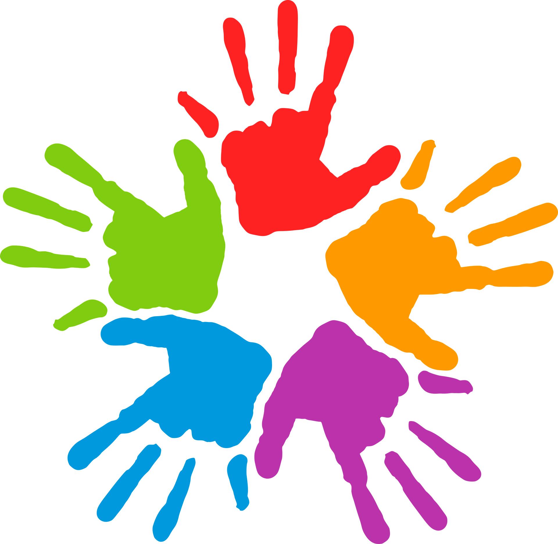 KiTa-Fortbildung online: Familie im (digitalen) Wandel