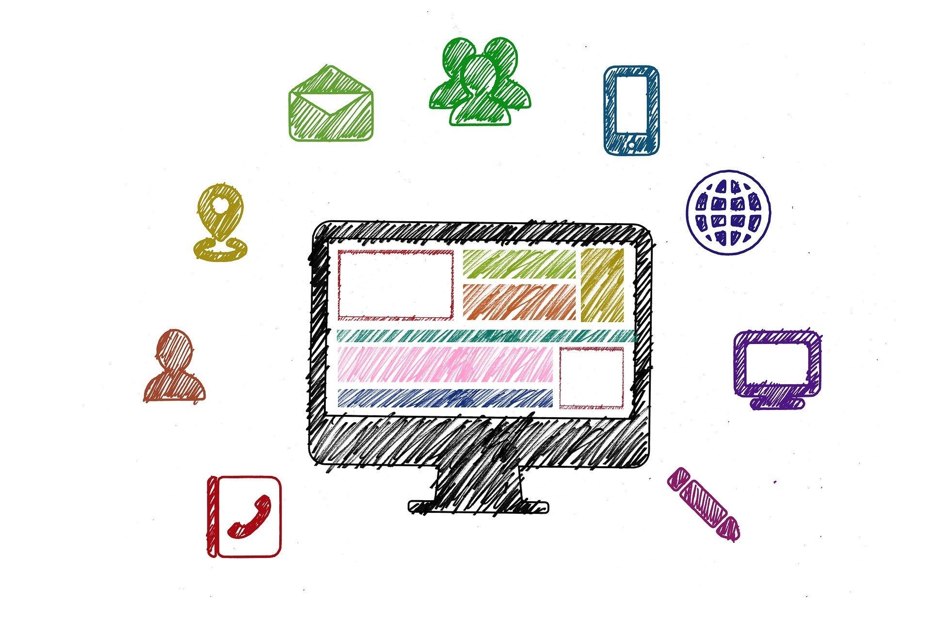 Familienbildung digital: Online-Fortbildung für Kursleitende und HPM