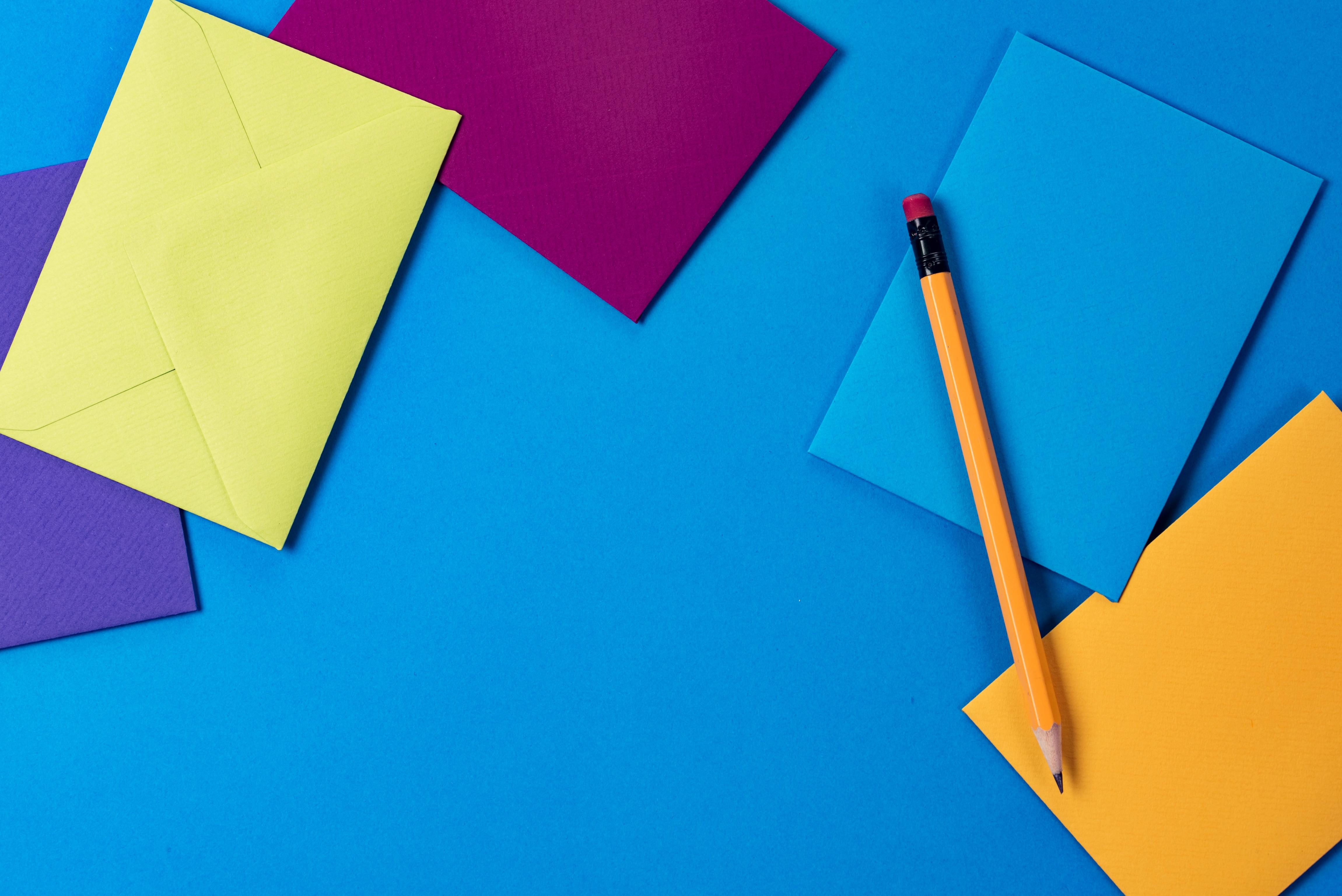 Digitale Werkzeuge in der Bildungsarbeit